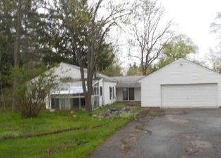 Casa en Remate en Southfield 48033 RAVINE ST - Identificador: 3984186542
