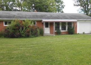 Casa en Remate en Dayton 45432 TURNBULL RD - Identificador: 3984291212