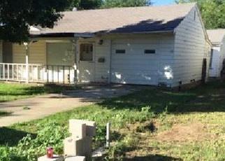 Casa en Remate en San Angelo 76901 N BISHOP ST - Identificador: 3984914451