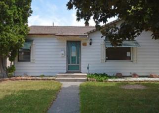 Casa en Remate en Idaho Falls 83402 VINE AVE - Identificador: 3984926275