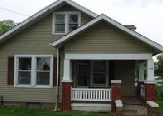 Casa en Remate en Chester 62233 W HOLMES ST - Identificador: 3985150971