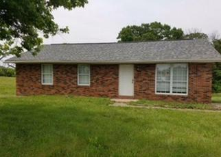 Casa en Remate en Brooksville 41004 BROOKSVILLE POWERSVILLE RD - Identificador: 3985223667
