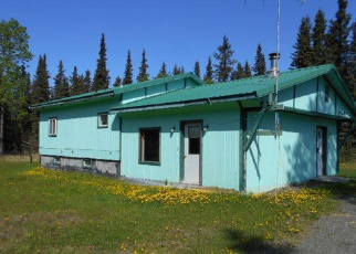 Casa en Remate en Soldotna 99669 KUSTATAN ST - Identificador: 3985324391