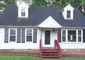 Casa en Remate en Highland Springs 23075 W WASHINGTON ST - Identificador: 3985702812