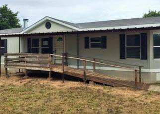 Casa en Remate en Hawley 79525 COUNTY ROAD 418 - Identificador: 3985759751