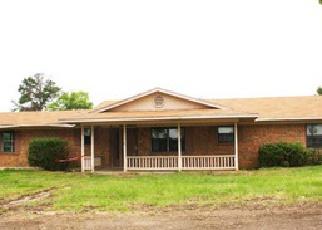 Casa en Remate en Canton 75103 VZ COUNTY ROAD 1323 - Identificador: 3985768505