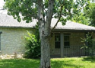 Casa en Remate en Bastrop 78602 SAN JACINTO ST - Identificador: 3985773761