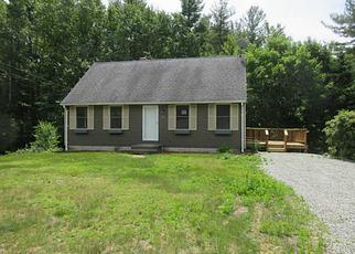 Casa en Remate en Harrisville 02830 COLONIAL RD - Identificador: 3985821948