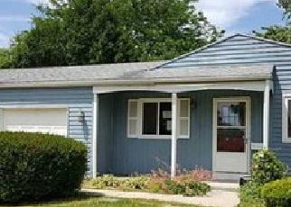 Casa en Remate en Perrysburg 43551 STARLIGHT RD - Identificador: 3986094347