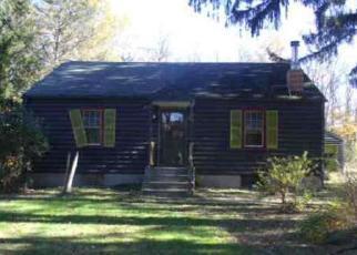 Casa en Remate en Hopewell 08525 HOPEWELL AMWELL RD - Identificador: 3986345759
