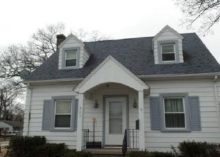 Casa en Remate en Port Huron 48060 CHERRY ST - Identificador: 3986658912