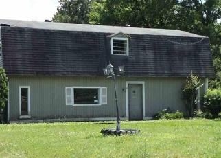 Casa en Remate en El Paso 72045 RIDGE RD - Identificador: 3987626389