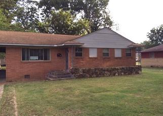 Casa en Remate en Trumann 72472 THOMAS ST - Identificador: 3987628127