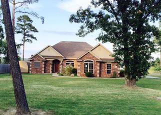 Casa en Remate en Mansfield 72944 LAKE SPUR DR - Identificador: 3987634716