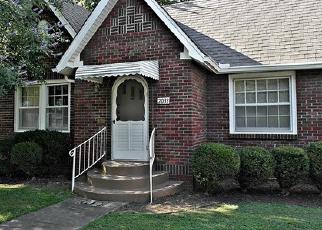 Casa en Remate en Fort Smith 72901 S M ST - Identificador: 3987637780