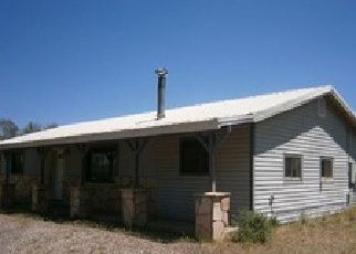 Casa en Remate en Flagstaff 86004 E GEMINI DR - Identificador: 3987650926