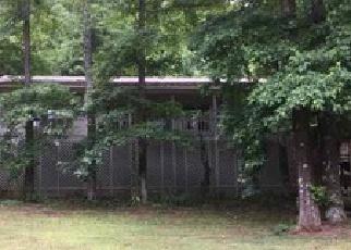 Casa en Remate en Guntersville 35976 TRICO DR - Identificador: 3987663619
