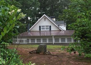 Casa en Remate en Baldwin 30511 LAKEVIEW DR - Identificador: 3987870332