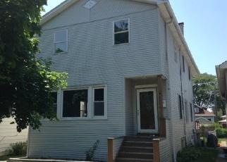 Casa en Remate en Chicago 60646 N MELVINA AVE - Identificador: 3987941285