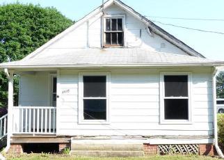 Casa en Remate en Darlington 21034 CONOWINGO RD - Identificador: 3988146260