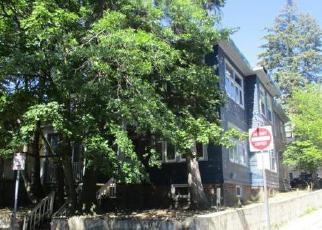 Casa en Remate en Boston 02121 MAPLE ST - Identificador: 3988172990