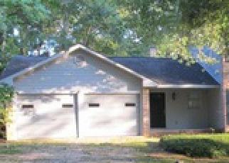 Casa en Remate en Auburn 36832 SUNSET DR - Identificador: 3988393723