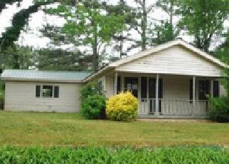 Casa en Remate en Boaz 35956 COOSA RD - Identificador: 3988395468