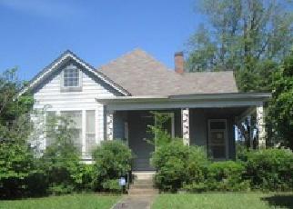 Casa en Remate en Little Rock 72206 CENTER ST - Identificador: 3988407741
