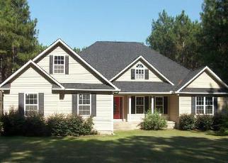 Casa en Remate en Hawkinsville 31036 CORDELE HWY - Identificador: 3988445399