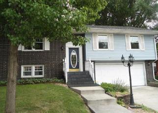 Casa en Remate en Belvidere 61008 ELMWOOD DR - Identificador: 3988477819