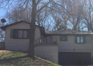 Casa en Remate en Decatur 62521 EASTMORELAND DR - Identificador: 3988479565