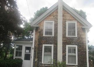 Casa en Remate en Amesbury 01913 E GREENWOOD ST - Identificador: 3988519867