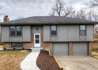 Casa en Remate en Kansas City 64145 E BLUE RIDGE BLVD - Identificador: 3988668773