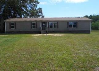 Casa en Remate en Clover 24534 MOSELY FERRY RD - Identificador: 3988730522