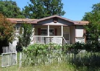 Casa en Remate en Rockdale 76567 N WILCOX ST - Identificador: 3988879881
