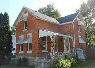 Casa en Remate en Van Wert 45891 N WALNUT ST - Identificador: 3988894315
