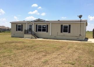 Casa en Remate en Alvarado 76009 BENDING TRL - Identificador: 3988907913