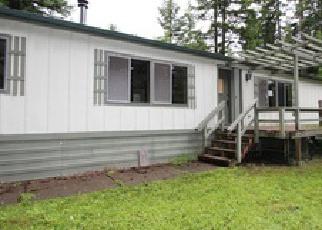 Casa en Remate en Estacada 97023 SE PORTER RD - Identificador: 3988979732