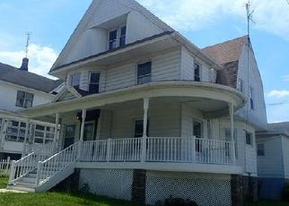Casa en Remate en Scranton 18512 DUDLEY ST - Identificador: 3988998563