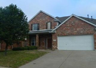 Casa en Remate en Grand Prairie 75052 PALOMINO WAY - Identificador: 3989022652