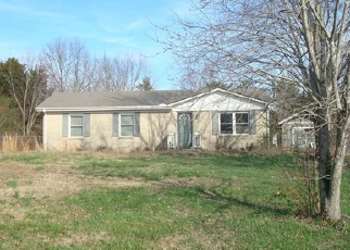 Casa en Remate en Burns 37029 REBECCA DR - Identificador: 3989055951