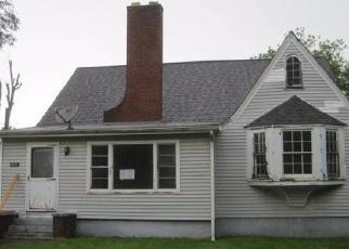 Casa en Remate en Harrison 45030 RIVER RD - Identificador: 3989425589