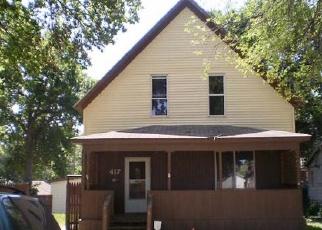 Casa en Remate en Grand Island 68801 W KOENIG ST - Identificador: 3989928377
