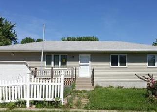 Casa en Remate en David City 68632 N 10TH ST - Identificador: 3989930569