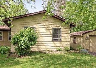 Casa en Remate en Stillwater 55082 LINDEN ST W - Identificador: 3989998901