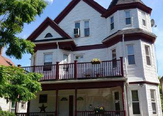 Casa en Remate en Boston 02122 LONGFELLOW ST - Identificador: 3990124593
