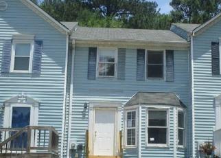 Casa en Remate en Gardendale 35071 JAMESTOWN MANOR PARK - Identificador: 3990441239