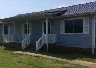 Casa en Remate en Dora 35062 GREATHOUSE RD - Identificador: 3990446501