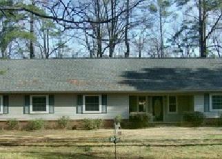 Casa en Remate en Monticello 71655 MACK HOOD RD - Identificador: 3990485928