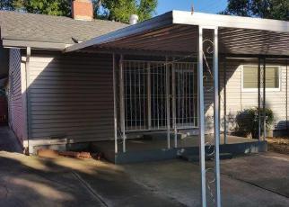 Casa en Remate en Rancho Cordova 95670 DOLECETTO DR - Identificador: 3990510445